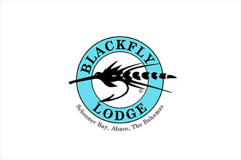 Blackfly Lodge