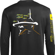 Hammerhead Performance Shirt