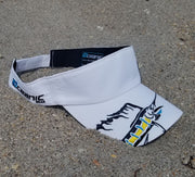 Sailfish Performance Visor