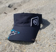 Mako Performance Visor