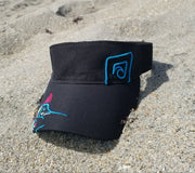 Marlin Performance Visor