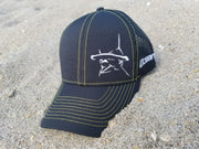 Hammerhead Performance Trucker Cap