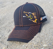 HogWild Performance Trucker Cap