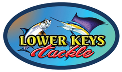 Lower Keys Tackle