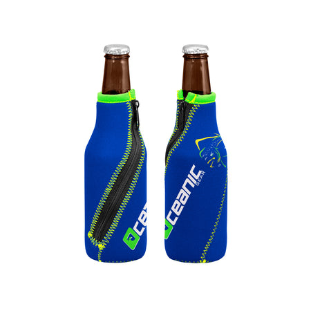 Deluxe Bottle Coozie