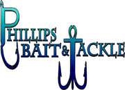 Phillips Bait & Tackle