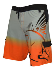 Redfish Tactical Boardshorts