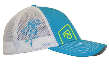 Roosterfish Flexwear Cap