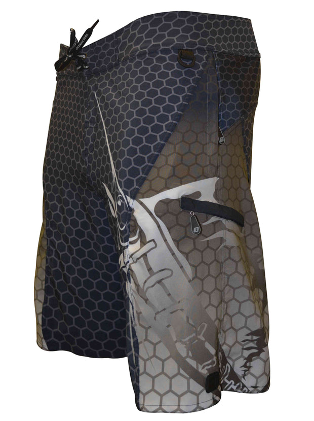 Sailfish Tactical Fishing Shorts