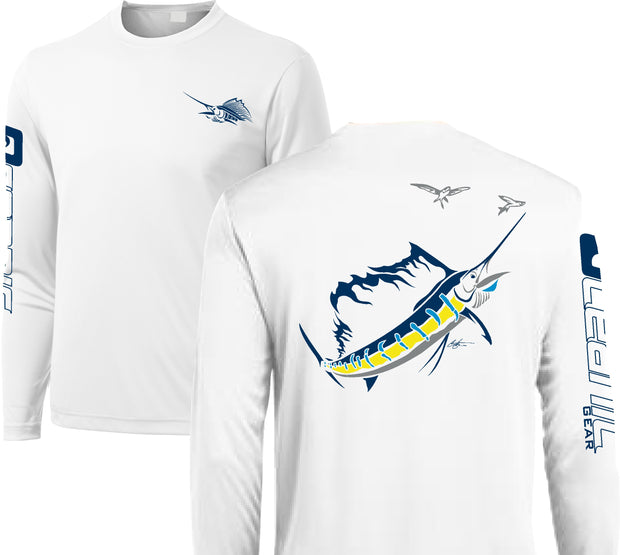 Sailfish Performance Shirt
