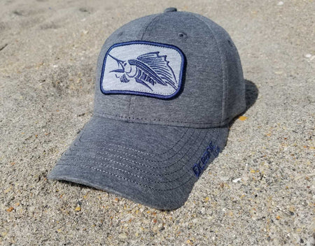 "Sailfish ""Classic"" Flexwear Cap"