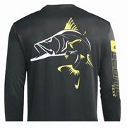 Snook Slayer Performance LS Tee (Closeout)