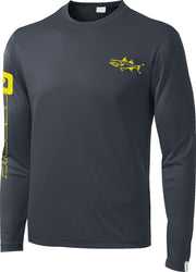 Snook Performance Shirt