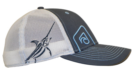 Swordfish FlexWear Cap