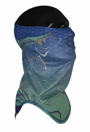 Tarpon Protector Faceshield