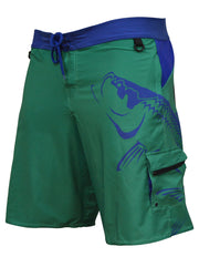 Tarpon Tactical BoardShorts