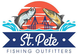 St.Pete Fishing Outfitters