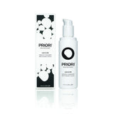 Priori Gentle Cleanser