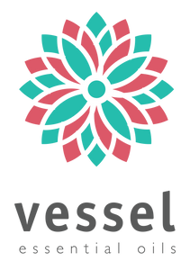 Who is Margaret Karlinski? – Vessel Essential Oils