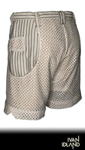 Wicker Short