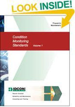 Condition Monitoring Standards Combo