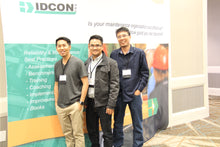 IDCON Reliability and Maintenance Conference