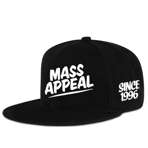 Sign Painter Snapback