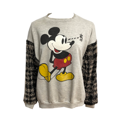 "Money Mickey ""Remix"""