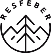 Resfeber Lifestyle Apparel