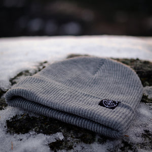 Super Slouch Toque