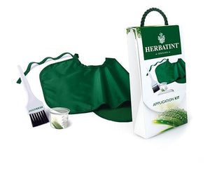 Herbatint Application Kit