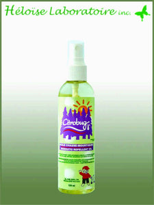 Citrobug Mosquito Repellent Spray for Kids