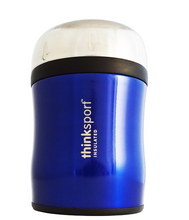 ThinkSport GO4TH INSULATED CONTAINER, 350ml