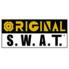 Original SWAT at MD Charlton