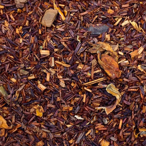 Grand River Tea Cinnamon Heart Rooibos Loose Leaf Tea