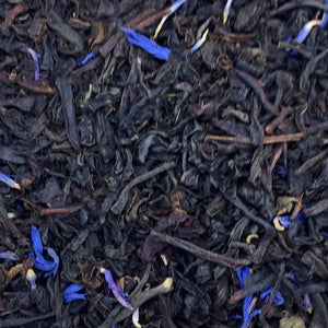 grand-river-tea - Creme Earl Grey-50g - Grand River Tea - Black Tea