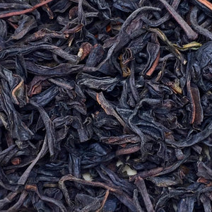 grand-river-tea - Grand River Breakfast Black-50g - Grand River Tea - Black Tea