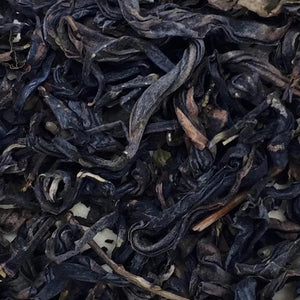 grand-river-tea - Kenyan Oolong- 50g - Grand River Tea - Oolong