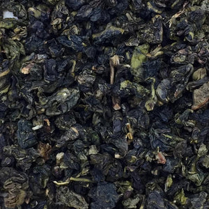 grand-river-tea - QUANGZHOU MILK OOLONG-50g - Grand River Tea - Oolong