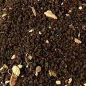 Masala Chai Black Loose Leaf Tea