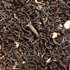 Organic Peppermint Herbal Tea Canadian