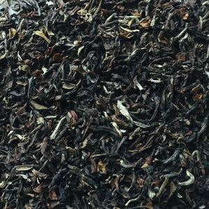 Organic Canadian Chamomile Herbal