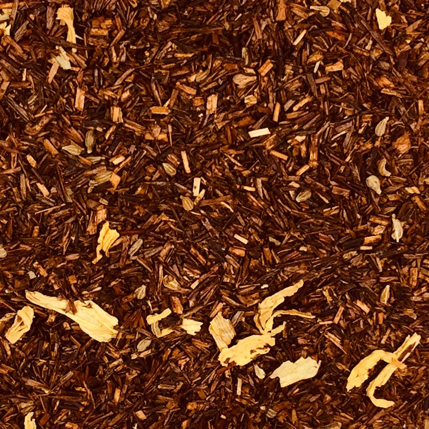 Licorice Rooibos-50G