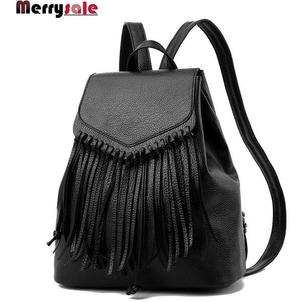 New tide female backpack women backpack spring and summer students fashion  casual Korean women s bag ... a990169797