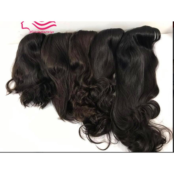 100% European virgin hair wig ,kosher wig Best Sheitels
