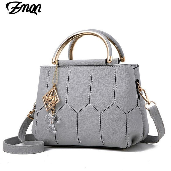 73bdc357fe ZMQN Crossbody Bags For Women Bag 2018 Fashion Shoulder Bags Small Handbags  Ladies Bolsa Feminina Crystal ...