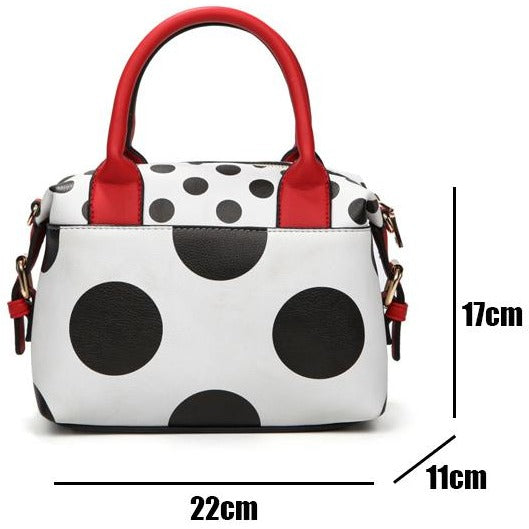luxury handbags women bags ladies tote bags fashion famous designers high quality pu leather small messenger bags for girls 1V55