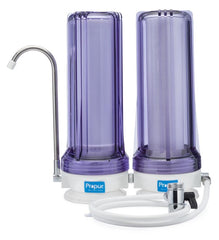 Lead Water Filters