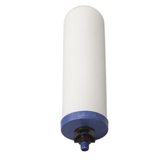 Propur Replacement Water Filters
