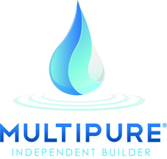 Multipure Water Filters